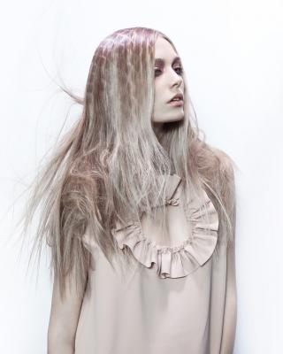 Anna Pacitto - Collection Master Elite - Contessa 2019 1