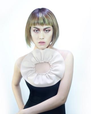 Anna Pacitto - Collection Master Elite - Contessa 2019 3