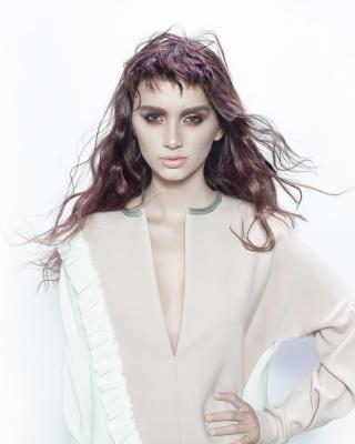 Anna Pacitto - Collection Master Elite - Contessa 2019 4