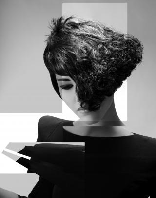 NAHA salon team 2010