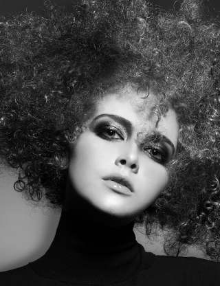 Collection Anna Pacitto Contessa Canadian Hairstylist of the Year 2017 03