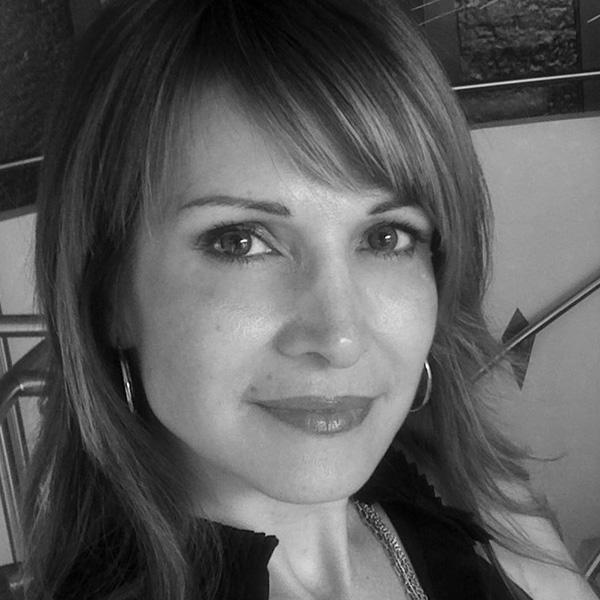 Portrait Anna Pacitto