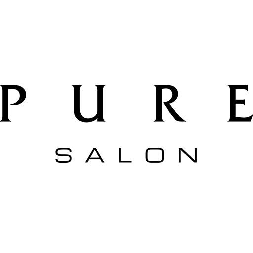 Reconnue meilleure équipe salon de coiffure | Salon Pure Montréal