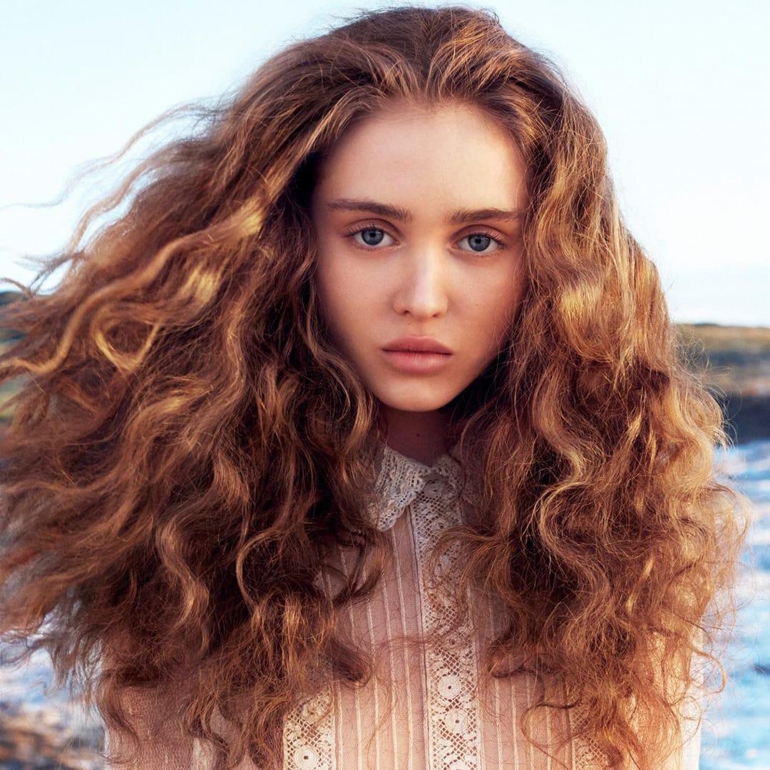 Great Lengths Keratin Bond Hair Extensions Pure Salon Montreal