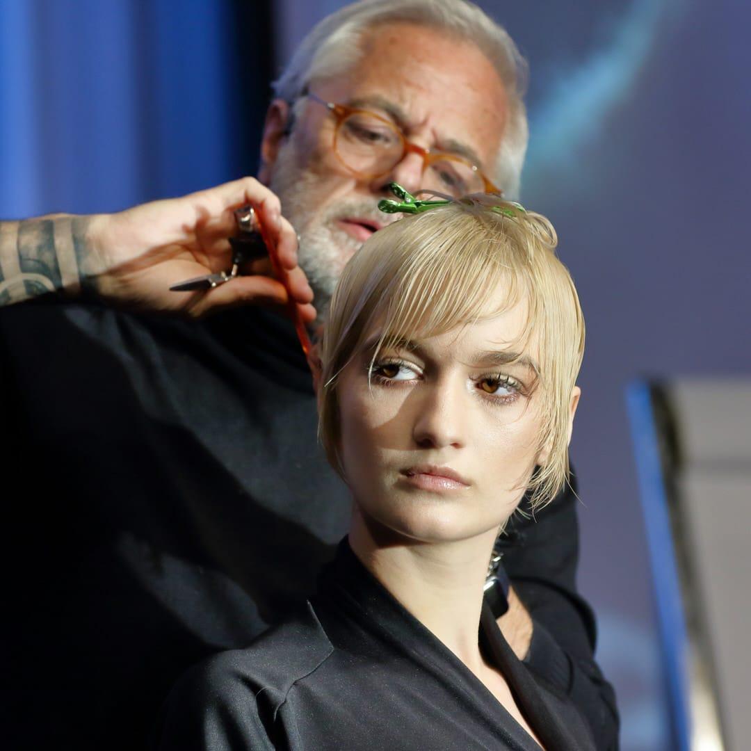 Comment trouver un excellent styliste en coiffure | Salon Pure Montréal