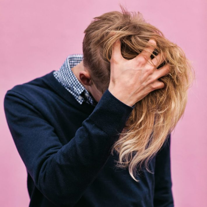 Pure Salon Montreal - Men's Hair Styles – 3 Amazing Longer Hairstyles Blog